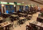 Hôtel Al Madinah - Nozol Al Monawarah-3