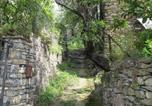 Location vacances Diano Arentino - Locazione Turistica Trinità - Dia125-3