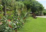 Location vacances Poggio Nativo - Il Gelso Nero-3