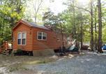 Villages vacances Atlantic City - Sea Pines Park Model 2-3