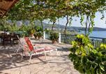 Location vacances Épidaure - Villa Krassi-1
