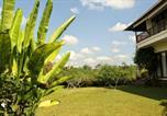 Location vacances Tabanan - Villa Ganesha Tabanan-1