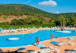 Camping Cavalaire-sur-Mer - Capfun - Camping Pachacaid-1