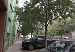 Location vacances  Serbie - Mia Apartment-4