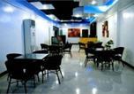 Hôtel Iloilo - Vista Inn-4