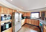 Location vacances Cayucos - Hilltop Designer Home Home-4