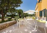 Location vacances Monte di Procida - Villa Caterina Appartamenti-1