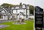 Location vacances Windermere - Hawksmoor Guest House-1