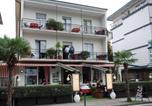Hôtel Riva del Garda - Hotel Rialto-3