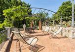 Location vacances Corciano - La Posta Di Confine-4