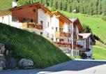 Location vacances Samnaun - Haus Gentiana-4