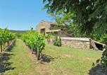 Location vacances Les Assions - Holiday Home Malbosc - Sgb205-3