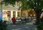 Location vacances Tegernheim - Landgasthof &quote;Zum Birnthaler&quote;-2
