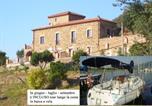 Location vacances Montecorice - Micheletto-1