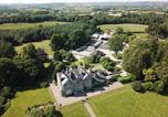 Location vacances Enniskillen - Blessingbourne Cottages & Apartments-3