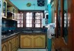 Location vacances New Delhi - Stay Inn Villa-4