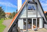 Location vacances Skagen - Holiday home Skagen Xvi-1