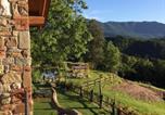 Location vacances Cunardo - Agriturismo Il Balcone sulla Valle-2