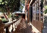 Hôtel San Miguel de Allende - Casa Schuck Boutique Hotel-3