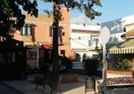 Location vacances Chipiona - Tabano-4
