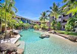 Location vacances Cairns - Penthouse 1-2