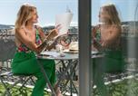 Hôtel Nice - Best Western Hotel Lakmi Nice (Ex New York)-3