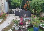 Location vacances Bormes-les-Mimosas - Studio Le Lavandou-3