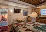 Location vacances Stateline - Doc's Cottages South Lake Tahoe-2