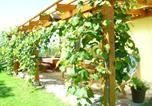 Location vacances Glanz an der Weinstraße - Urlaub am Obst und Weinbauernhof Bernhard-1