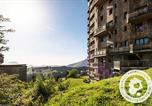 Location vacances Morzine - Residence L'Amenda - Maeva Particuliers
