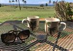 Location vacances Maunaloa - Kalua Koi Villas 1234-1