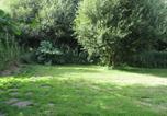 Location vacances Plomodiern - Corentin Cottages-3