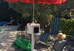 Location vacances Carpentras - L'oustaou Du Comtat Venaissin-1