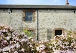 Location vacances Charminster - The Creamery, Dorchester-1