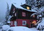 Location vacances Bad Gastein - Landhaus Rosemarie-2