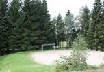 Camping avec WIFI Allemagne - Knaus Campingpark Lackenhäuser-2