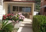 Location vacances Bol - Villa Roberta-3