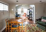 Location vacances Keswick - Guest House on Locust-3