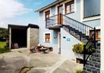 Location vacances Luarca - El Pajar de Lina-3
