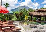 Hôtel Fortuna - Hotel Mountain Paradise-1