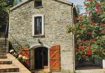 Location vacances Penta-di-Casinca - Holiday home Campu Piana-3