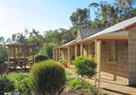 Location vacances Moonta - Riesling Trail & Clare Valley Cottages-1