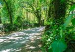 Location vacances Allariz - Via Stellae-1