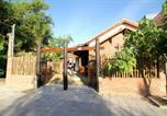 Location vacances Hoi An - Wooden House 3 Vacation Rental-2