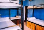 Hôtel Vietnam - Vietnam Backpacker Hostels - Hue-2
