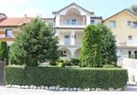 Location vacances  Bosnie-Herzégovine - Villa Emina-3