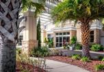 Hôtel Tallahassee - Holiday Inn Hotel & Suites Tallahassee Conference Center North-3
