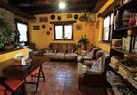 Location vacances Oiartzun - Casa Rural Kaxkarre-3