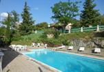 Villages vacances Vaison-la-Romaine - Les Terrasses de l'Ardèche-1