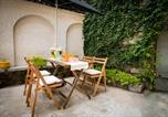 Location vacances Plovdiv - The Rocky House - Central & Private 2bdr + Parking-1